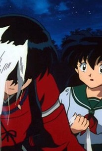 Inuyasha Season 1 Episode 13 Rotten Tomatoes
