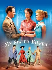 My Sister Eileen