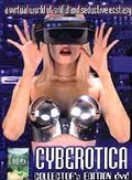 Cyberotica