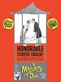 Harriet MacGibbon - Rotten Tomatoes