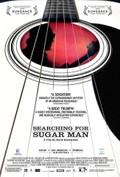 Searching for Sugar Man