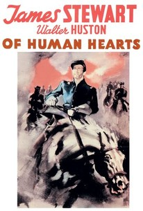 Of Human Hearts