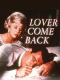 Lover Come Back