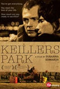 Keiller's Park