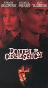Double Obsession