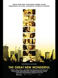The Great New Wonderful
