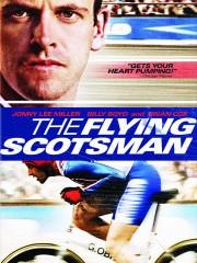 The Flying Scotsman
