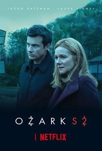 Ozark Season 2
