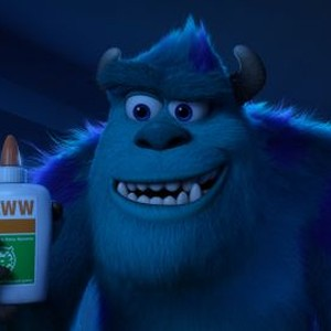 Monsters university 2013 rotten tomatoes voltagebd Images