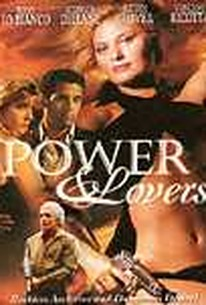 Power & Lovers