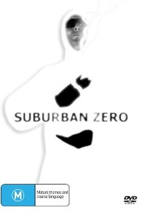 Suburban Zero