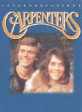 Carpenters, The - Interpretations: A 25th Anniversary Celebration