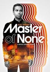 Master of None: Season 1