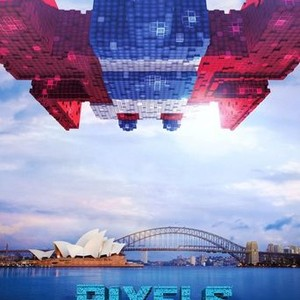 pixels pictures rotten tomatoes