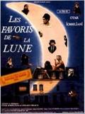 Les Favoris de la lune (Favourites of the Moon)