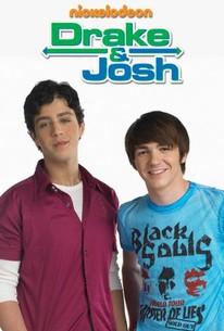 Drake Josh Season 1 Rotten Tomatoes