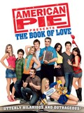 American Pie Presents: Book of Love