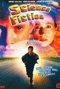 Science Fiction (Science Fiction - Sind Eltern Aliens?)