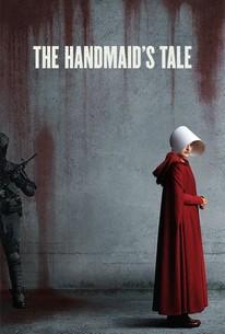 The Handmaid S Tale Season 1 Rotten Tomatoes