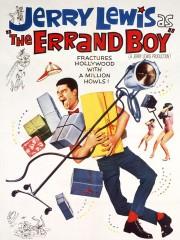 The Errand Boy