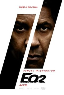 Equalizer 2 2018 Rotten Tomatoes