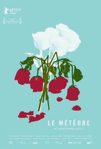 Le météore