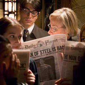 Superman Returns (2006) - Rotten Tomatoes
