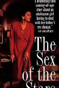 Sex of the Stars