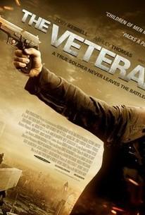 The Veteran