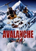 Avalanche: Nature Unleashed