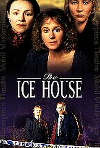 watch the ice house 1997 online free