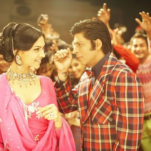 om shanti om hindi movie download utorrent