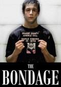 The Bondage