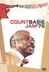 Norman Granz' Jazz in Montreux - Count Basie Jam '75