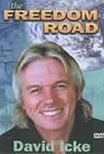 David Icke:Freedom Road