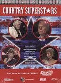Country Super Stars