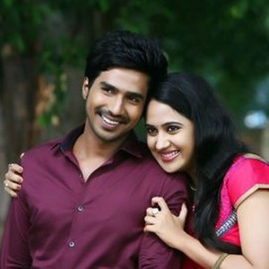 indru netru naalai full movie 720p download