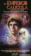 Emperor Caligula - The Untold Story (Caligola: La storia mai raccontata)