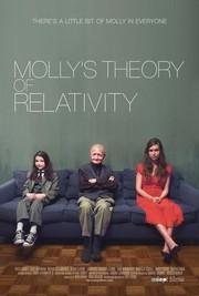 Molly's Theory Of Relativity
