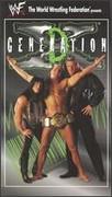 WWE: D-Generation-X