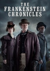 The Frankenstein Chronicles: Season 1