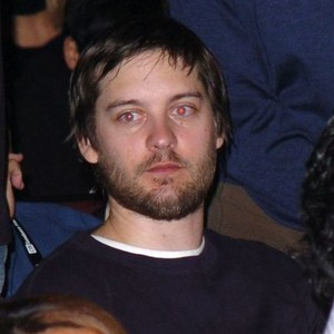 Tobey Maguire - Rotten Tomatoes