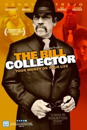 The Bill Collector