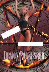 Demon Possessed