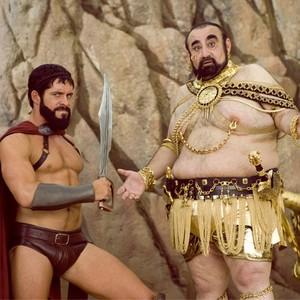meet the spartans 2008 full movie online