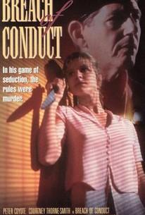 Breach of Conduct