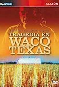 Tragedia En Waco Texas