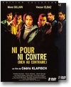 Ni Pour, Ni Contre: Bien au Contraire (Not for or Against)