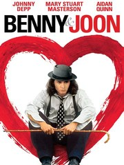 Benny & Joon