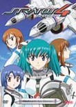 Stratos 4 OVA: Return to Base